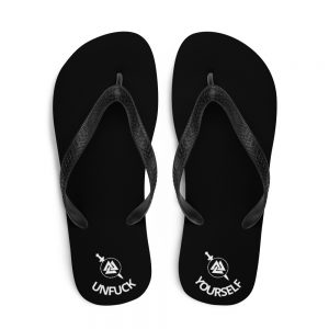 Comprehensive Tactical Solutions Flipflops 7